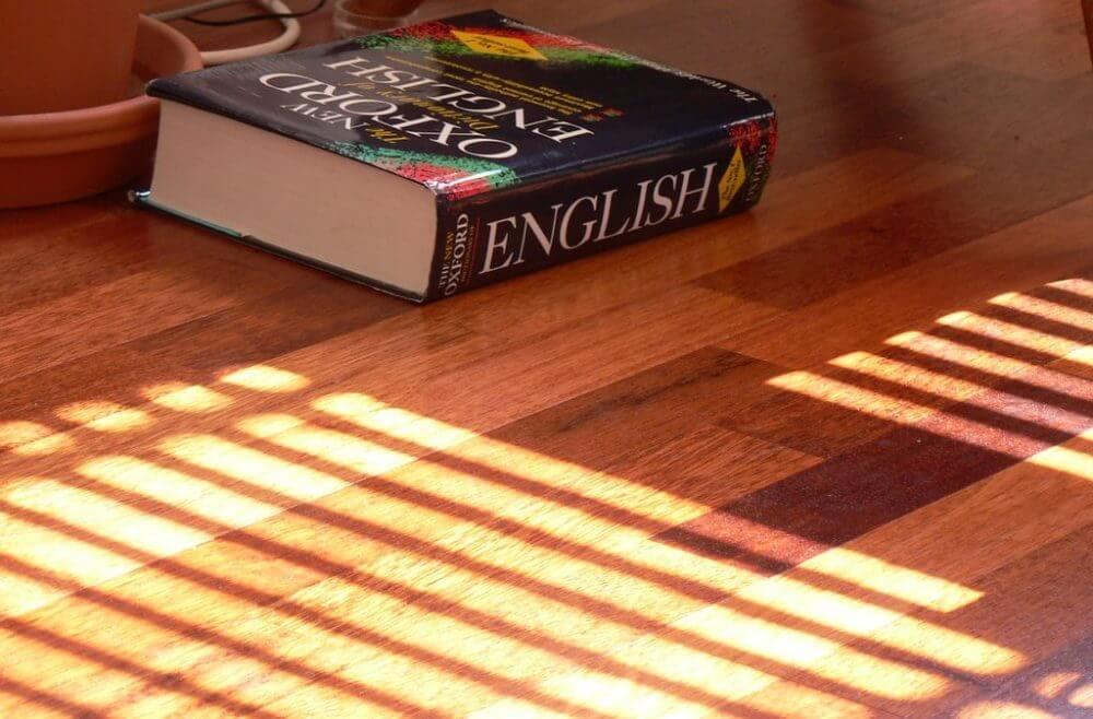 中途採用の場合、英語力は不要なの?