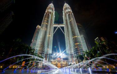 在住者が語る!マレーシア移住のメリットと生活の実態の全てを徹底解説