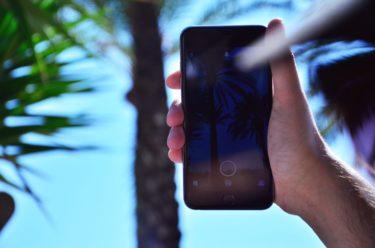 【保存版】海外SIMカードの購入や設定方法を徹底解説!海外SIMでお得に旅行