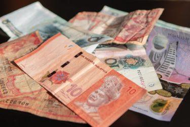 マレーシアの通貨ついて|為替レートや両替、カードやチップは?