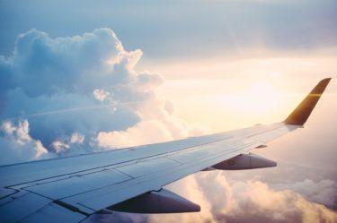 国際線の空港到着は何時間前まで?空港での手続きと所要時間目安