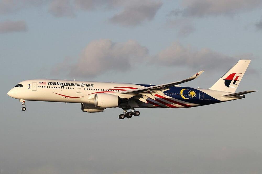 長期化するロックダウンinマレーシア