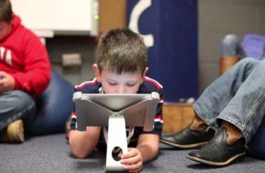 子供のプログラミング学習の始め方と気をつけておきたい点