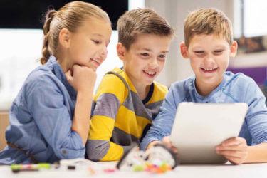 2020年最新版!子供向けロボットプログラミング教材おすすめ10選