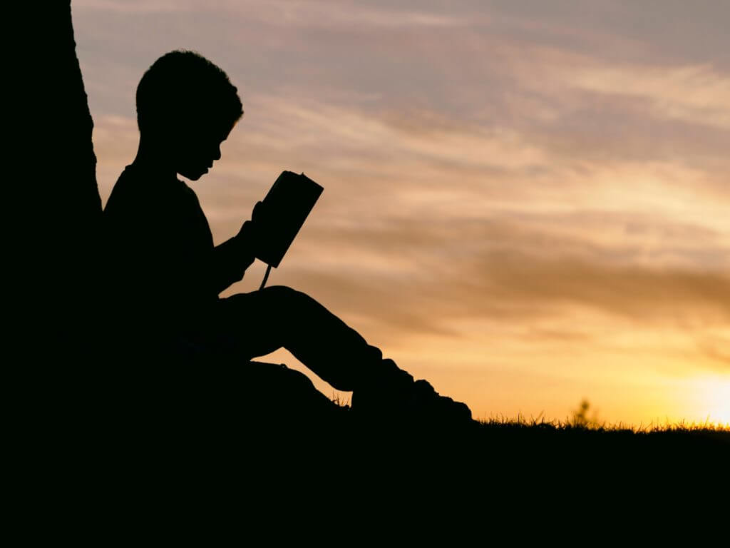 スクラッチジュニアを本で学ぶメリット