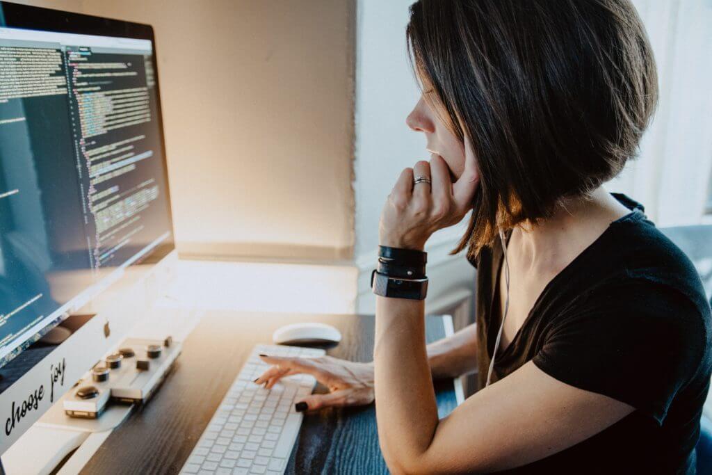 なぜプログラミング講座を始めようと思ったか