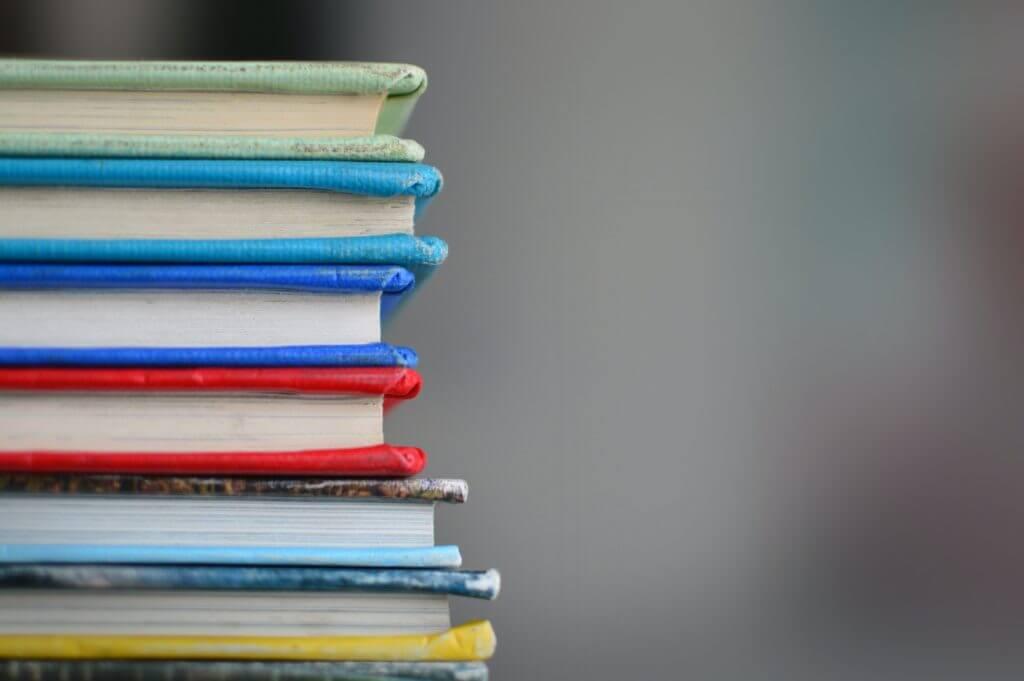 スクラッチジュニアを学ぶのに本は必要なのか?