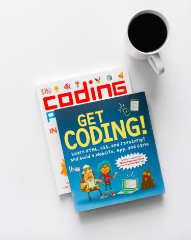 5歳児が厳選!無料の子供向けプログラミングアプリのランキング5選