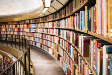 子供の英語多読学習に|オンラインで読める英語絵本サイト 3選
