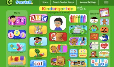 オンラインゲームで楽しく英語学習!算数学習にも|未就園〜中学生向けおすすめ3選&使い方